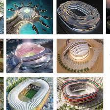 قطر ستنفق 200 مليار دولار لاستضافة كأس العالم 2022
