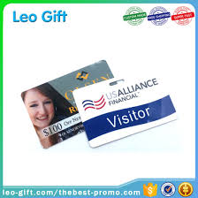 sample id cards china glossy staff photo id cards membership cards free sample