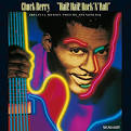 Hail! Hail! Rock 'N Roll album by Chuck Berry