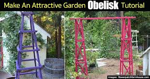 garden obelisk trellis. Garden Obilisk Obelisk Trellis Metal