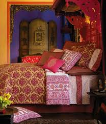 Gypsy Decor Bedroom Design500400 Gypsy Bedroom Decor Eye For Design Decorating