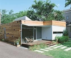 container home design. container homes plans smalltowndjs com beautiful 2 home floor plan regarding van house design