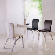 Elegant Modern Dining Room Chairs 28 Dining Room Chairs Modern Contemporary  Black Dining Room