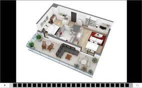 download 3d house design 1 2 apk for pc free android game koplayer