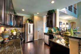 Taylor Morrison Design Center Tampa Hours Taylor Morrison Homes For Layout Purposes For The Space I