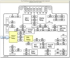 2000 tahoe wiring schematic 2000 chevy tahoe wiring diagram 2005 Suburban Starter Circuit Wiring Diagram 99 tahoe radio wiring diagram 96 tahoe radio wiring diagram 2000 tahoe wiring schematic 99 tahoe 2002 Suburban Fuse Diagram