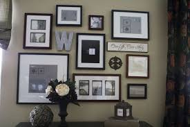 decorations astounding frame wall art ideas on grey wall paint also black flower vase plus flower pattern curtains interesting wall frame id
