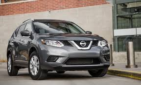2018 nissan rogue sv. brilliant nissan nissan recalls 108500 rogue models for rusting tailgate struts inside 2018 nissan rogue sv i