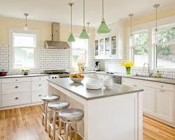 grey countertops white cabinets image and shower mandra regarding countertop decorations 49