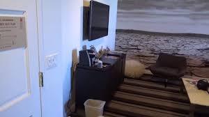 El Cortez Designer Suites El Cortez Room 600 Design A Suite