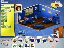 Small Picture Decorating house games free House interior