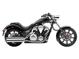 honda motorcycles 2014. Delighful Honda 2014 Honda Fury In Hicksville New York To Motorcycles