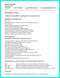How Much Work History On Resumes Pin On Resume Sample Template And Format