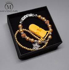 Personalised -Any <b>name</b> Bling golden luxurious rhinestone <b>hand</b> ...