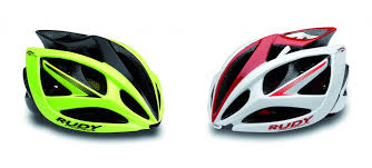 Make That Helmet Fit A S G Sport Solutions