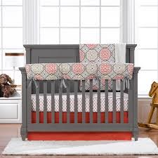 orange solid color crib bedding nice solid color crib bedding coloring for kids