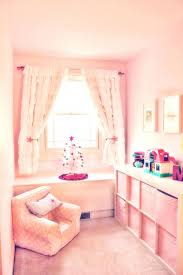 Female Room Painting Design Teenage Girl Bedroom Design Info Female Bedroom Adornment