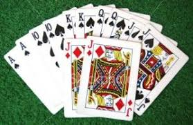double deck pinochle meld chart how to play double deck pinochle 6 steps