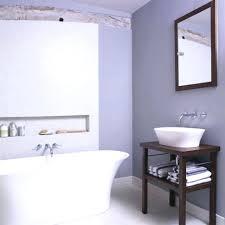 Badezimmer Farbe Schan Dekoideen Braun Und Wei Design Deko Ideen Von