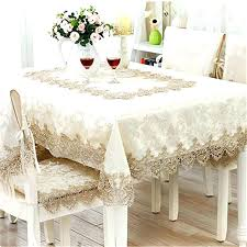 decorative round tablecloths decorative round tablecloths decorative 70 inch round tablecloths