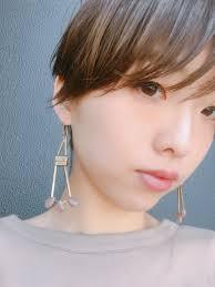 衣替えのタイミングで髪型も変えませんかbelleginza 副店長 加藤千明