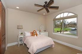Martini Bedroom Suite 101 Martini Court El Dorado Hills Ca 95762 Mls 17009593