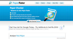 best grammar and punctuation checker tools passive blog tips google grammar check online paper rater is a good punctuation and grammar checker