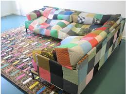 duct tape furniture. Colourful Duct-tape Carpet Duct Tape Furniture O
