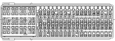 jetta fuse box diagram 2012 jetta wiring diagrams online