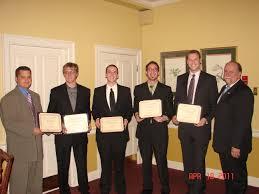1st annual risk management insurance awards dinner risk 1st annual risk management insurance awards dinner