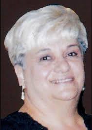 Arlene Richter Obituary - Death Notice and Service Information