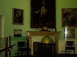 oval office fireplace. oval office fireplaceglobe fireplace o