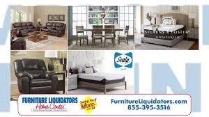 Nobby Design Ideas Furniture Liquidators Louisville Ky Brilliant