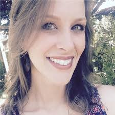 Jacqueline Weaver   Business Owner,Chiropractor - Mycity.com