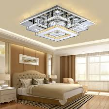 nice modern bedroom lighting. Image Of: Bedroom Light Fixtures Decor Nice Modern Bedroom Lighting