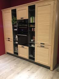 Open Kitchen Cupboard Open Kitchen Shelving And The Flexibility That Comes With It