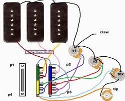 volume to master tbx wiring question w diagram fender does this look right to you