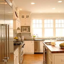 kitchen cabinet design small apartment