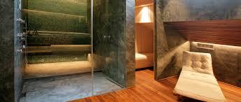 Bagno Turco benefici bagno turco : costruzione progettazione vendita saune bagni turchi ticino
