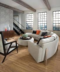 Sectional Sofas In Living Rooms Curved Sectional Sofa Large Round Curved Sofa Sectional Living