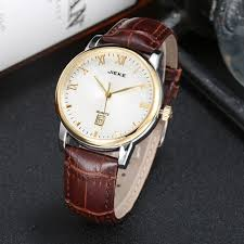 famous watches brands list best watchess 2017 men foxy top watch brands for promotion promotional