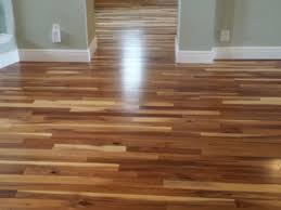 laminate flooring cleveland ohio