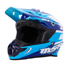 Msr Helmet Size Chart Msr Youth Sc1 Helmet Riding Gear Rocky Mountain Atv Mc