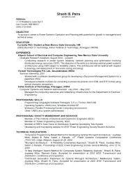 Medical Transcription Resume Resume Medical Transcription Resume 12