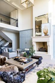 Country French Living Rooms Best 25 French Country Fireplace Ideas Only On Pinterest