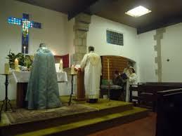 AgurArménie: Messe Noel Arménien à Biarritz