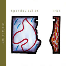 "Single Stories: <b>Spandau Ballet</b>, ""<b>Gold</b>"" 