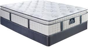 king mattress serta. Fine Serta To King Mattress Serta O
