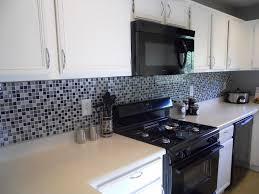 colorful kitchen backsplash tiles tile glass for backsplashes backdrop kitchens cute ideas inexpensive everything