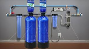 Whole House Water Filters Reviews  Filter Mag a